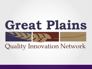 Great Plains Quality Innovation Network